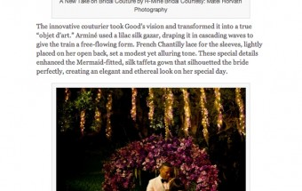 Matei Horvath Photography Featured on Los Angeles Informer!