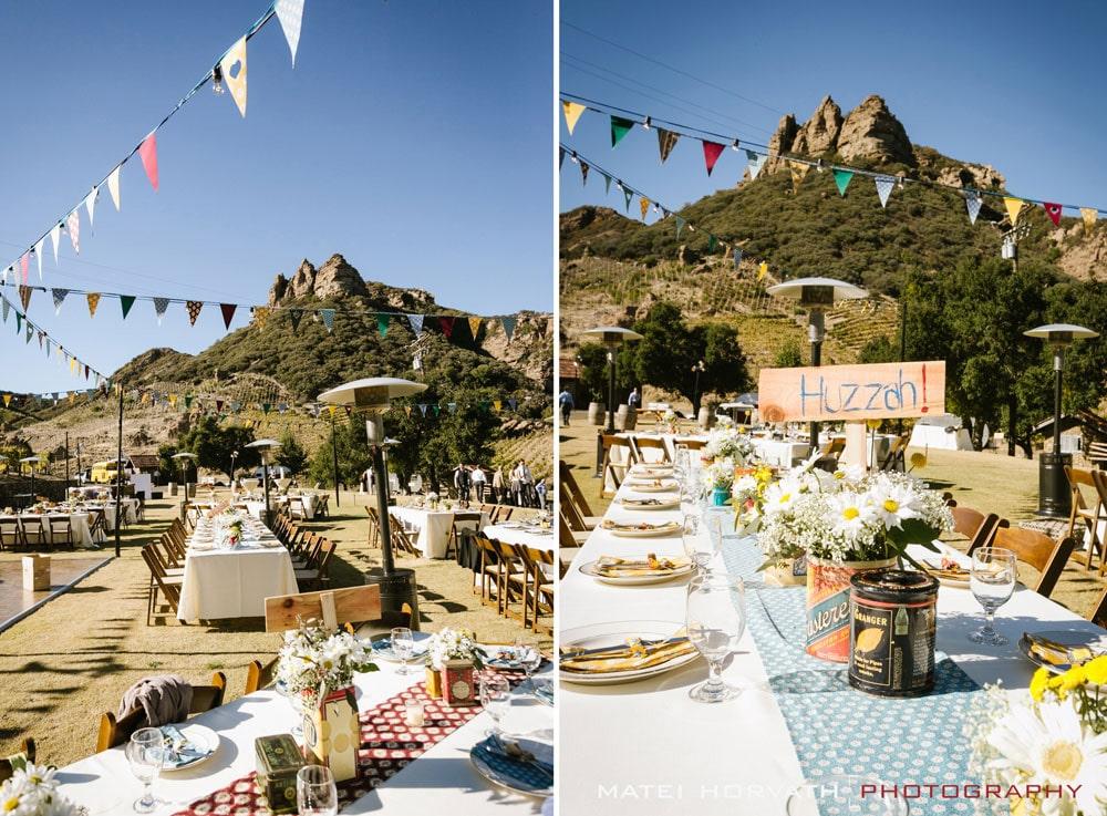 saddlerock-ranch-wedding-matei-horvath-photography