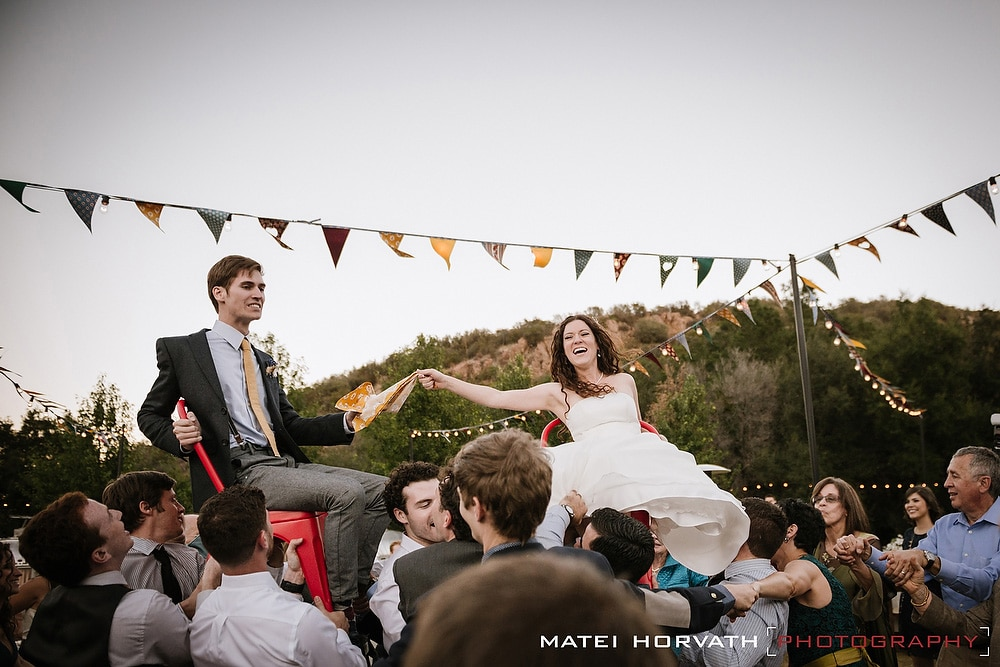 saddlerock-ranch-wedding-matei-horvath-photography