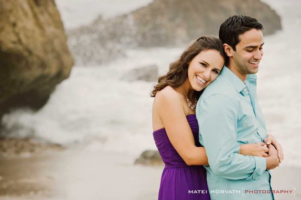 engagement session, wedding photography, indian wedding photography, los angeles engagement